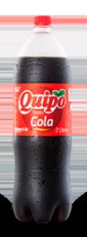 quipo_cola