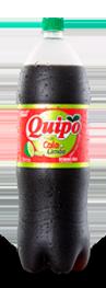 quipo_cola_limao