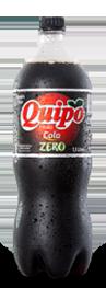 quipo_cola_zero