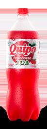 quipo_framboesa_zero