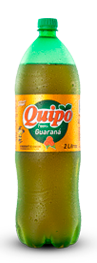 quipo_guarana