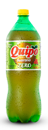 quipo_guarana_zero