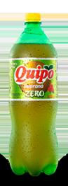 quipo_guarana_zero