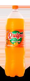 quipo_laranja