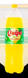 quipo_laranjinha