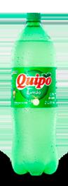 quipo_limao