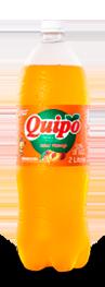 quipo_pessego