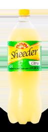 quipo_sheeder