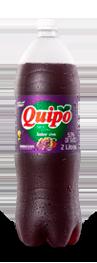 quipo_uva