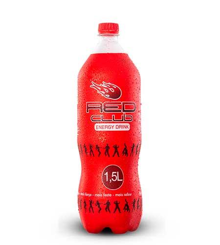 red_club_alibras_energetico