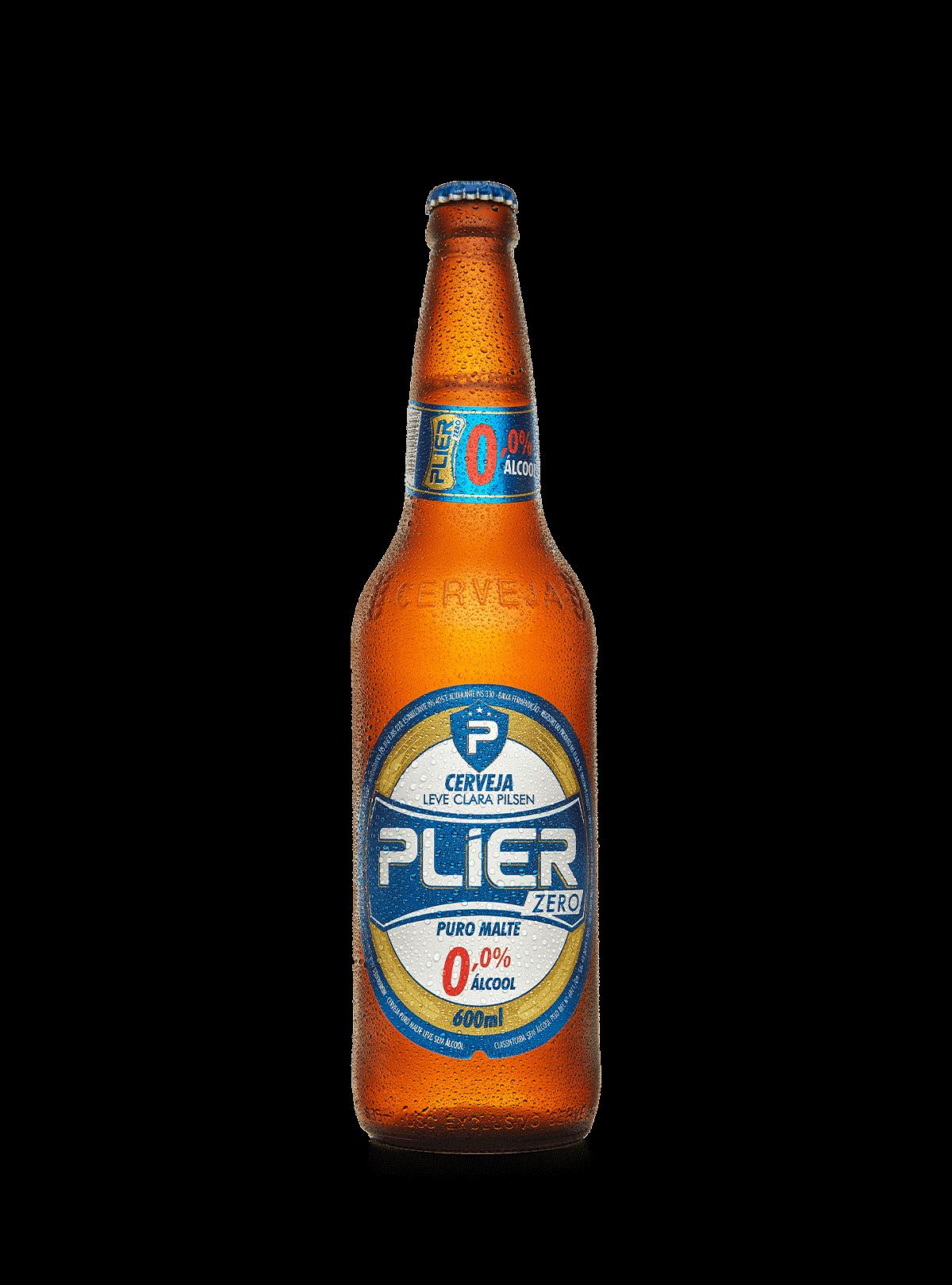 plier_kilsen_600_alibras