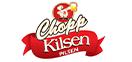 chop_kilsen