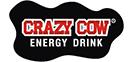 crazy_cow