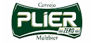 plier