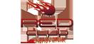 logo-red-club_2
