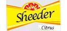 logo-sheeder_2
